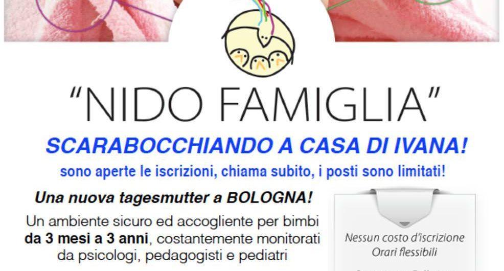 Emilia romagna archivi scarabocchiando - La casa continua bologna ...